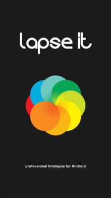 Lapse It Pro截图1