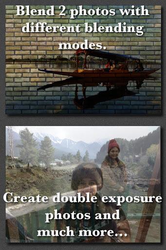 Superimpose截图4