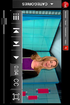 Adobe Flash Player截图2