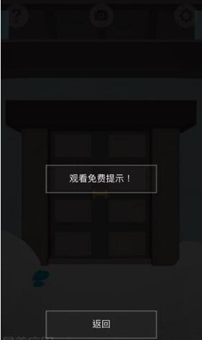 20180702101219_4636.jpg