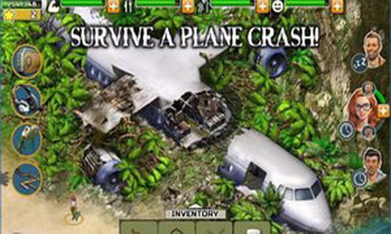 幸存者探索电脑版截图3