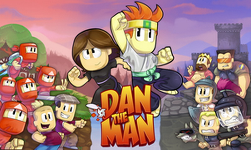 英雄丹截图1