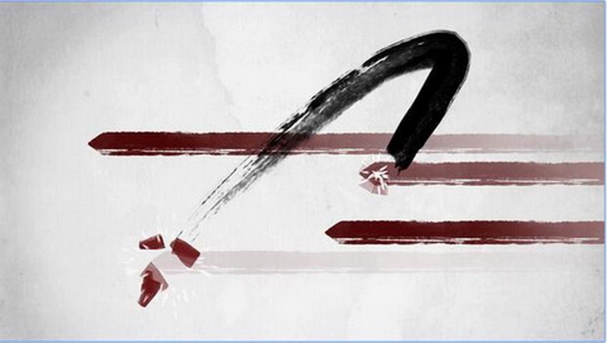 说剑截图3