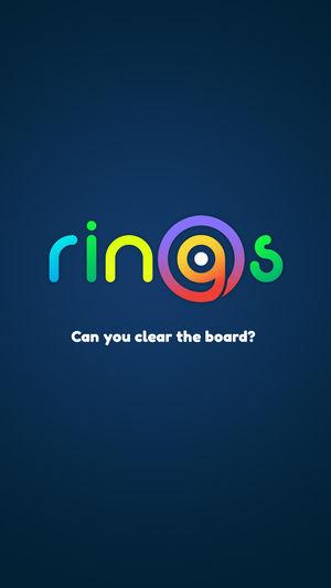 Rings截图4
