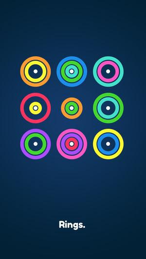 Rings截图3