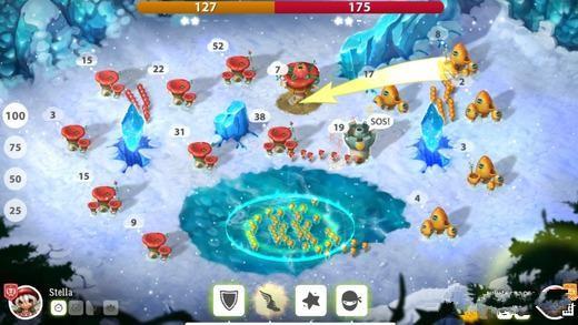 蘑菇战争2qy886千赢国际版截图2