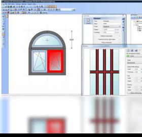 Ashampoo 3D CAD Architecture6截图2