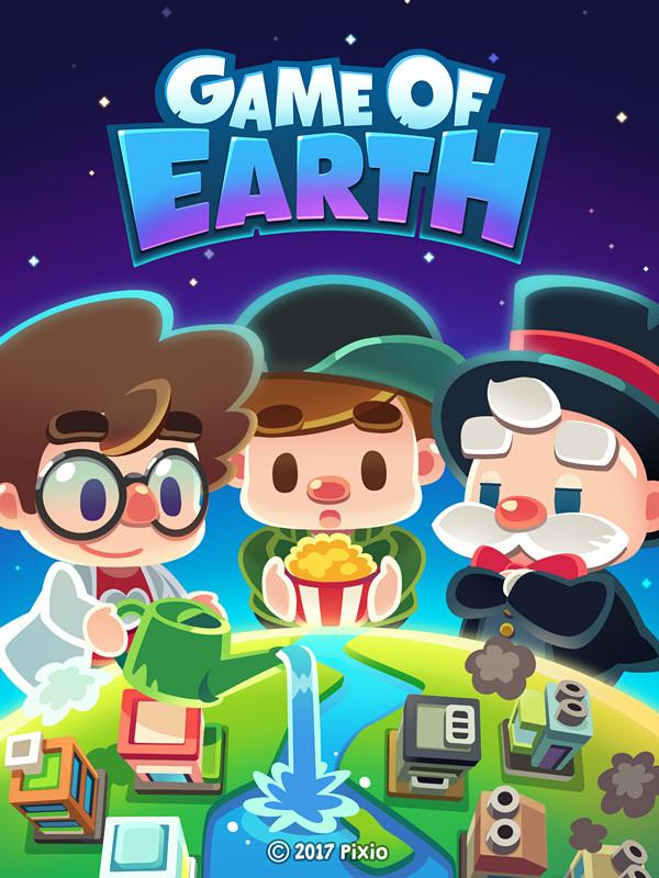 《地球游戏》评测:每一个抉择都很艰难!