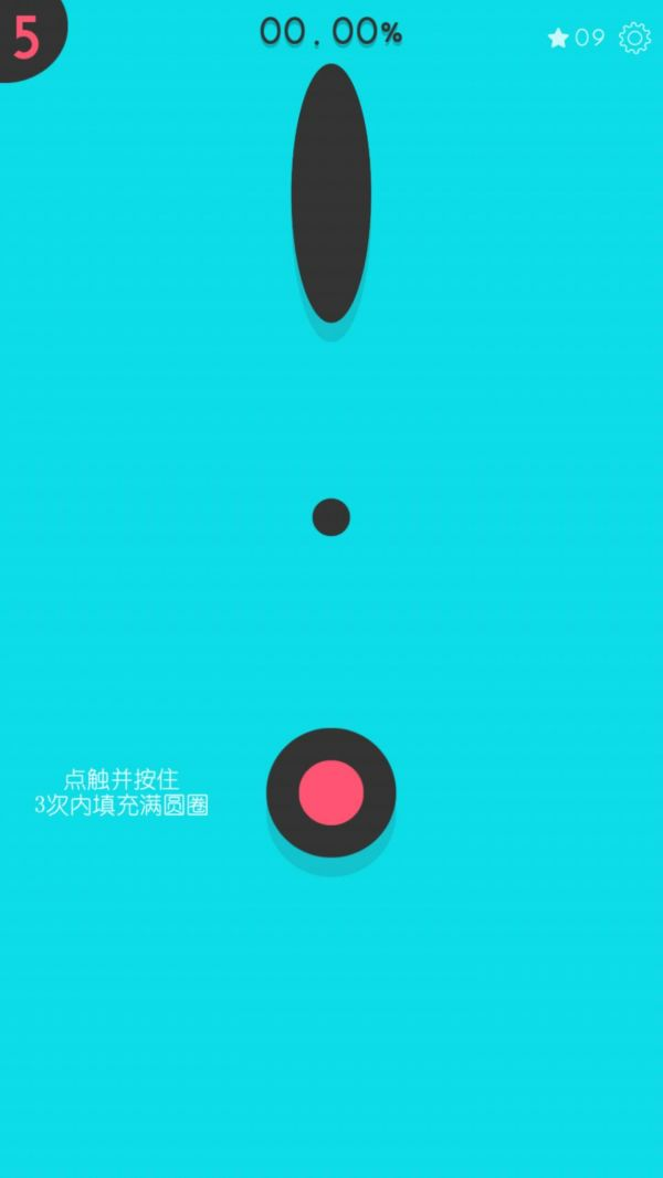 99.99%评测:游戏的意义只为折磨你[多图]图片1_网侠手机站
