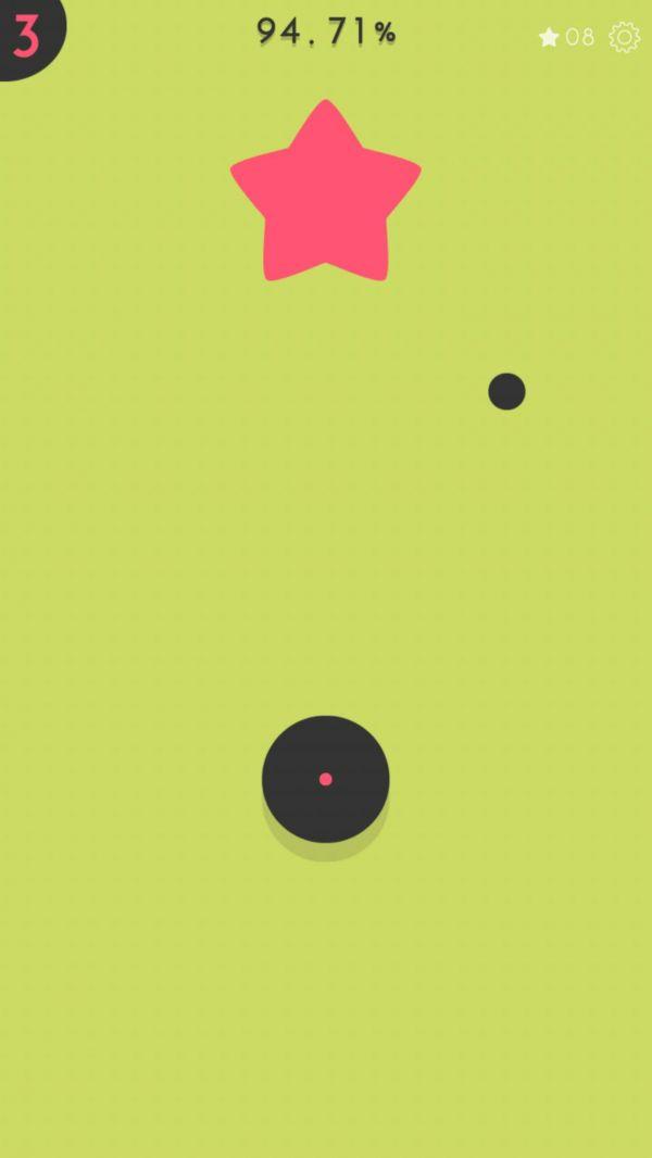 99.99%评测:游戏的意义只为折磨你[多图]图片5_网侠手机站