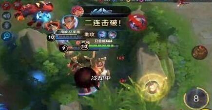 王者荣耀S9达摩出装搭配以及上分玩法攻略