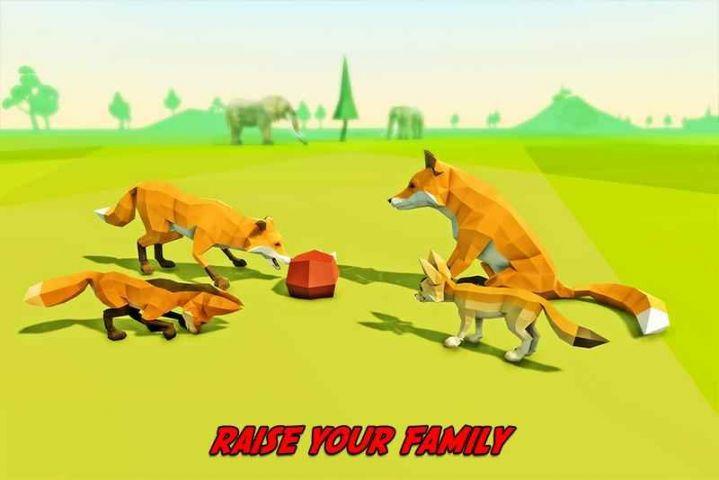 狐狸模拟器电脑版截图3