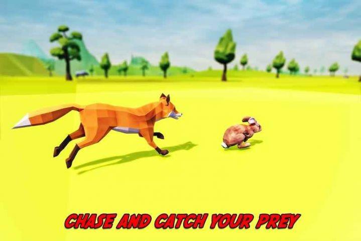 狐狸模拟器电脑版截图2