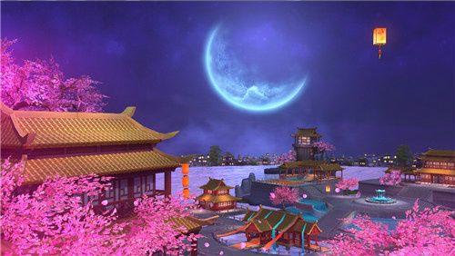芈月传之传奇佳人评测:宫斗原来可以这样玩[多图]图片3