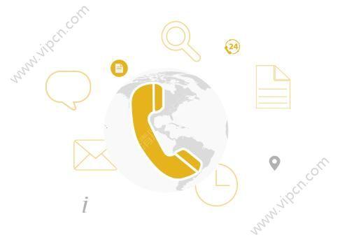 币安交易平台客服电话是多少?币安app客服电话分享[图]图片1