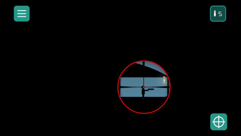 王牌狙击手截图1