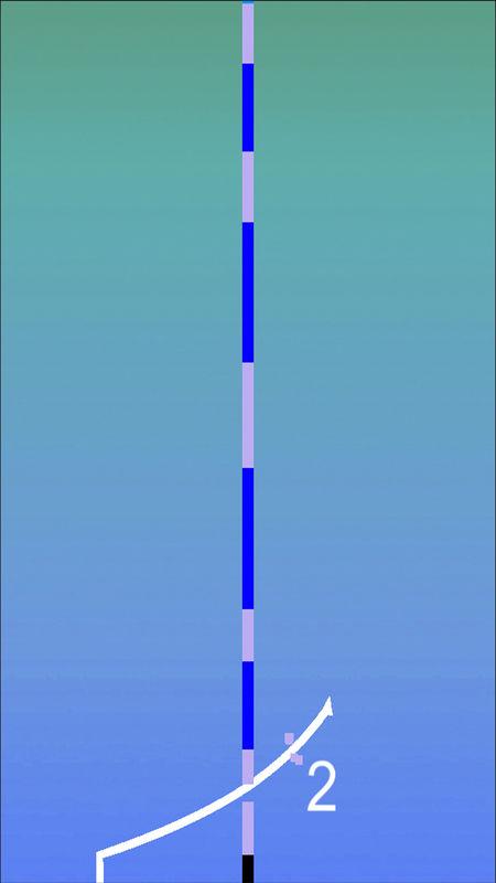 舞动的线截图2