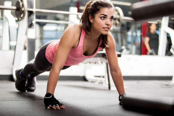健身软件哪款APP比较好?当贝市场亲测推荐分享!