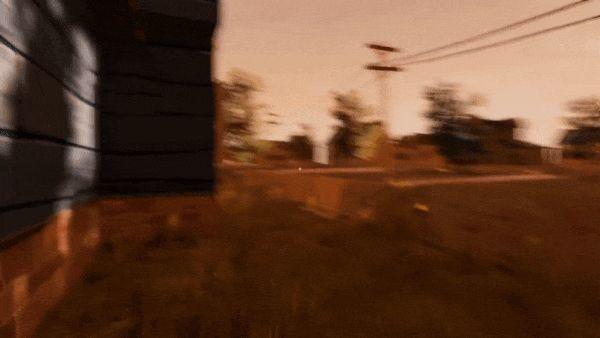你好邻居游戏评测:探索邻居叔叔的秘密[多图]图片3