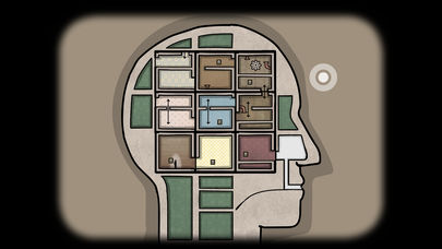 逃离方块悖论截图3