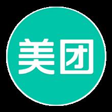 手机美团app设置固定分享方式的具体操作步骤