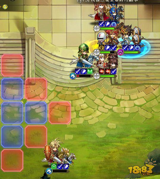 梦幻模拟战手游平民怎么玩
