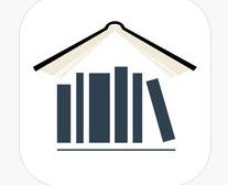 晒书房中购买图书的具体操作方法