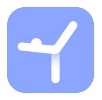 每日瑜伽app