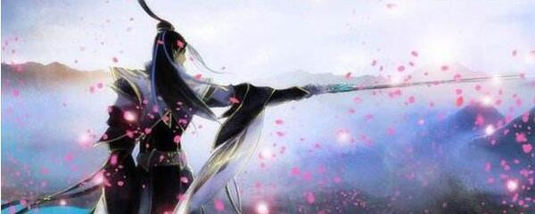 《剑网3:指尖江湖》剑冢本怎么打