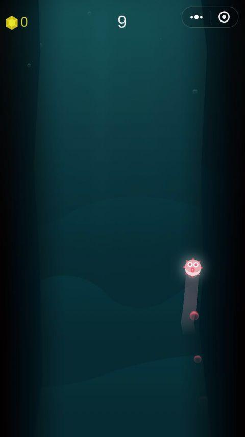 深渊大冒险截图2