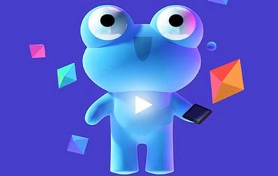 蛙趣视频app0流量是真的吗 三联