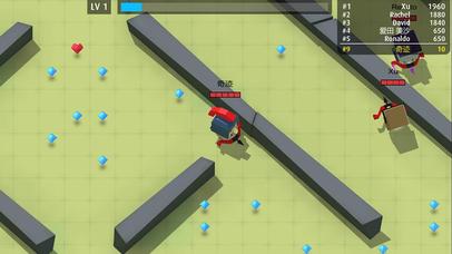 弓箭手大作战截图3