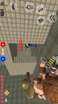 BattleBox电脑版截图3