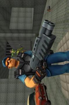 BattleBox电脑版截图4