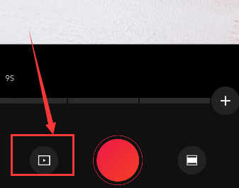 《VUE》怎么添加照片?添加照片操作步骤