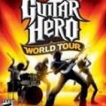 吉他英雄世界巡回app icon图