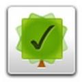 我的生活助手app icon图