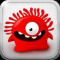 果冻防御电脑版icon图