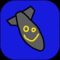 核弹轰炸手游电脑版icon图