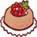 魔法寿司手游电脑版icon图