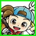 牧场物语app icon图