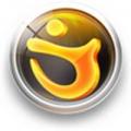 激动网客户端app icon图