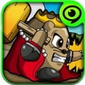 鼹鼠之心app icon图
