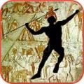 标枪狩猎app icon图