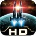 浴火银河2 app icon图