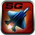搏击长空制空霸权app icon图