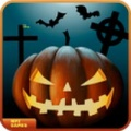 恐怖大厦app icon图