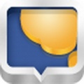 掌上论坛app icon图