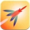 真菌世界app icon图