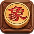 博雅中国象棋app icon图